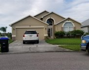 3117 Antietam Creek Court, Orlando image