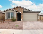 1960 W Emrie Avenue, Queen Creek image