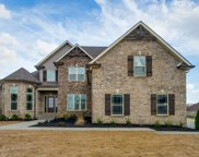 1131 Kingston Ln, Greenbrier image