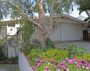 2900 Laurel Avenue, Manhattan Beach image