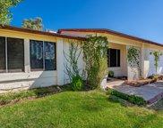 9431 N 63rd Drive, Glendale image