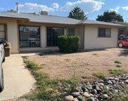2731 N Kings Highway, Prescott Valley image