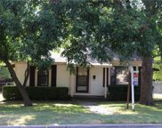 5108 Woodview Ave, Austin image