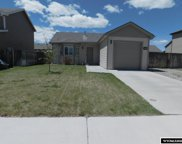 968 Discovery Street, Mills image