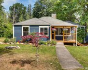 7830 376th Ave SE, Snoqualmie image