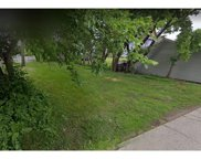 3247 Lyndale Avenue N, Minneapolis image