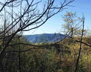 2245 Spurling Way, Sevierville image