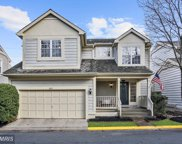 8611 HOLLY POND PLACE, Montgomery Village image