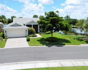 20502 Sky Meadow LN, North Fort Myers image