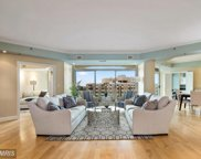5610 WISCONSIN AVENUE Unit #17D, Chevy Chase image