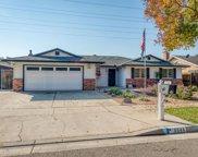 5644 E Grant, Fresno image