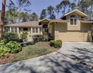 2 Good Hope Court, Hilton Head Island image
