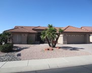 16032 W Falcon Ridge Drive, Sun City West image