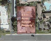 1800 E Bell Road Unit #29, Phoenix image
