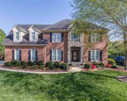 162 Roper Mountain Court, Greenville image