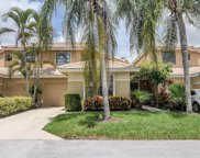 9829 Watermill Circle Unit #D, Boynton Beach image