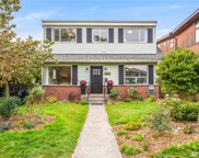 5415 36th Ave SW, Seattle image