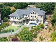 346 WINCHUCK RIVER  RD, Brookings image