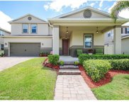 11419 Wakeworth Street, Orlando image