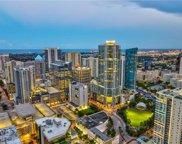 100 E Las Olas Blvd Unit 4501, Fort Lauderdale image