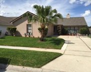 580 Holbrook Circle, Lake Mary image