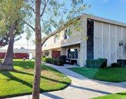 2947     Mendoza Drive, Costa Mesa image