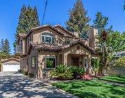 326 Leland Ave, Palo Alto image