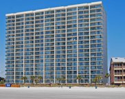 102 N Ocean Blvd Unit 704, North Myrtle Beach image