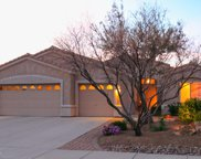 282 W Brinkley Springs, Oro Valley image