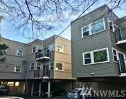 4530 Meridian Ave N Unit S-6, Seattle image