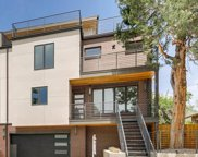 3241 West 30th Avenue, Denver image