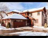 1060 W Lime Canyon Rd, Midway image