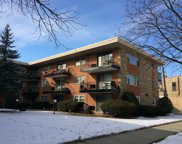 4744 North Kenneth Avenue Unit 3A, Chicago image