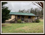 1950 Little Valley Road, Sevierville image