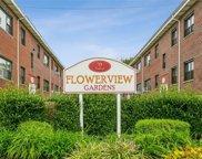 55 Tulip  Avenue Unit #5-7, Floral Park image