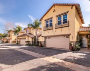 5174 Pine Rose Court Unit #15, Simi Valley image