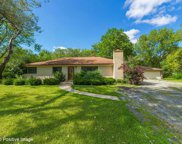 750 67Th Place, Willowbrook image