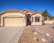 12132 N Seasons, Oro Valley image