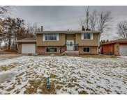 2398 Erin Court, New Brighton image