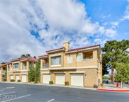 251 Green Valley Parkway Unit 4813, Henderson image