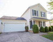 9711 River Trail, Louisville image