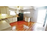818 23rd Ave, Greeley image