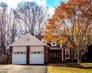 7713 TWIN OAKS WAY, Laurel image