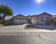3359 S Nash Way, Chandler image