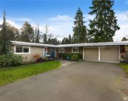 15805 70th Ave NE, Kenmore image