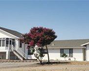 550     River Oaks Drive, Paso Robles image