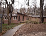 186 Stony Point, Webster image