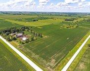 TBD County 102, Chatfield image