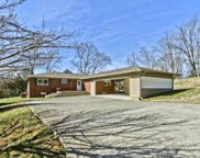 5321 Nickle Rd, Knoxville image