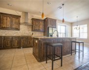 152 Peachtree Drive, Coppell image